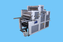 D Cut Bags Printing Machine