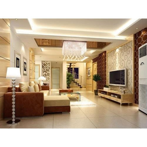 Beaufiful Home Interior Designer In Pune Images Gallery ... on hotel hall, office hall, home modern house design, tv interior design hall, home luxury house interior, tile hall,