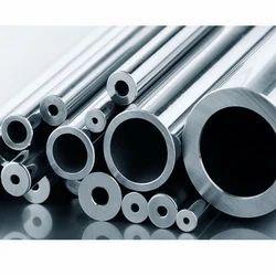 Industrial Duplex Stainless Steel Tube