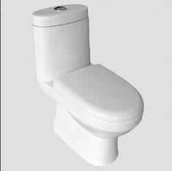 Hindware Sanitary Ware Products