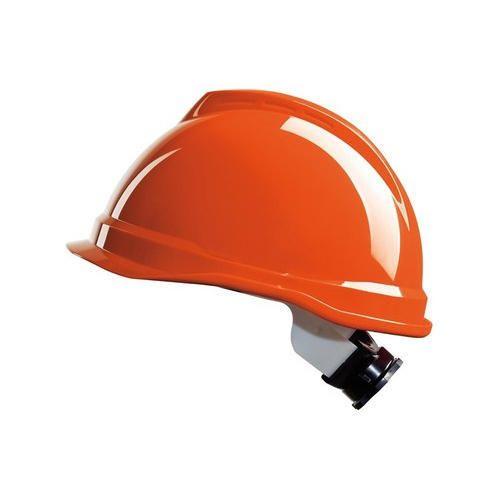 30731928957 MSA V Gard Safety Helmets   Hard Hats