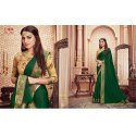 Vipul Fashion Polo Saree