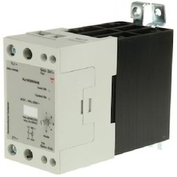 Solid State Relay SSR Manufacturers Suppliers - Solid State Relay Brands