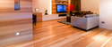 Waterproof Wooden Flooring Services