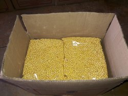 Indian Roasted Chickpeas(Gram) Without Skin, Packaging Type: Bag