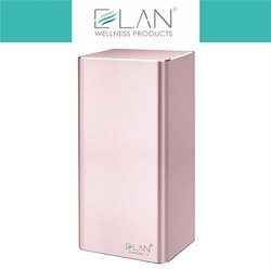 ELAN EDDV30 Diamond V Automatic Hand Dryer