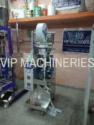 Vibuthi Packing Machine