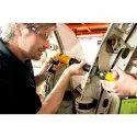Atlas Copco RRH06P Vibration Damped Riveting Hammer