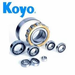 KOYO BEARING DEALERS IN INDIA