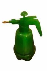 Garden Spray Pump