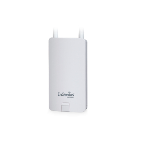 EnGenius ENS202 Access Point Drivers Download (2019)
