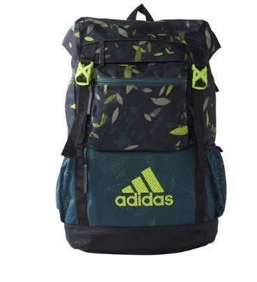 6ea3fd185cf7 Unisex Adidas Training Nga 2 0 Bag at Rs 1999  piece