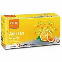 VLCC Kit Facial Cream