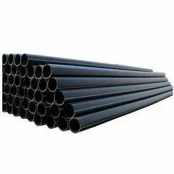 HDPE Sprinkler Irrigation Pipe