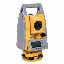Total Station at Best Price in India