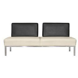 Havoc Sofa