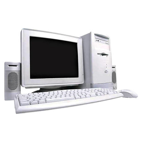 Second Hand Computers | Icon Computer Shopee | Wholesaler in