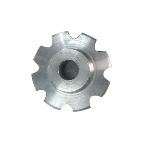 Chain Sprockets - Simplex Sprockets Wholesale Distributor