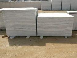 Matabhar Marble
