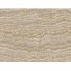 2060 VE Glossy Series Floor Tiles