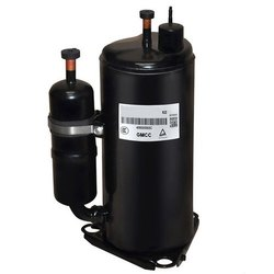 Daikin 1.5 Ton Non Inverter Compressor ( Rotary )