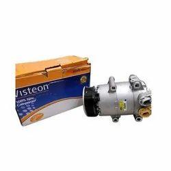 Eco Sport Car AC Compressor