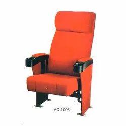AC-1006 Auditorium Chair