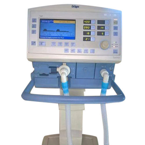 drager savina ventilator medical ventilator ekakshra medicare rh indiamart com savina ventilator user manual savina ventilator user manual