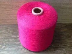 Polyester Linen Yarn