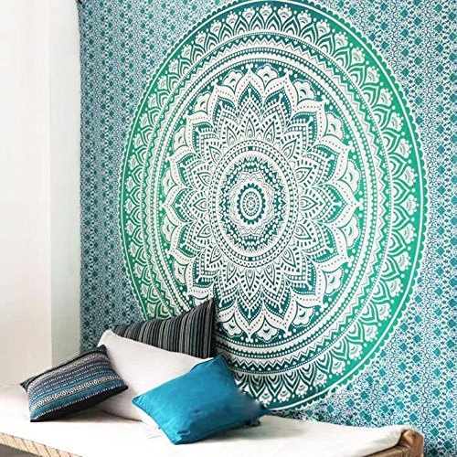 King Size Tapestry Wall Hangings