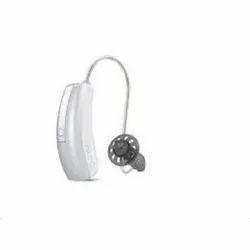 Widex Unique 440 Hearing Aids