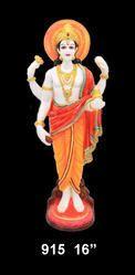 Lord Dhanvantari