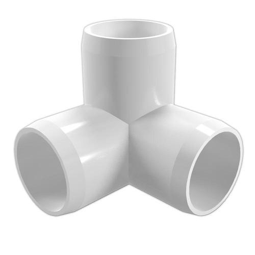 Manufacturer of UPVC Pipe Fittings & Plastic Pipe Fittings