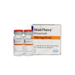 Mab Thera