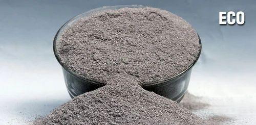 Pvc Black Powder