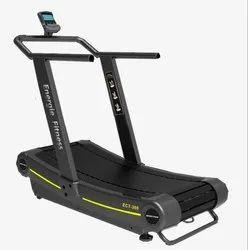 Presto Curve Speedfit Commercial Treadmill ECT-300
