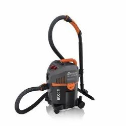Vacuum Cleaner Euroclean Wet Amp Dry Wholesale Trader From
