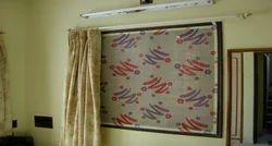 Radium Mosquito Screen