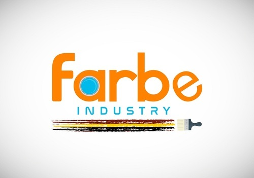 Farbe Industry - Manufacturer from Auto Nagar, India | About Us