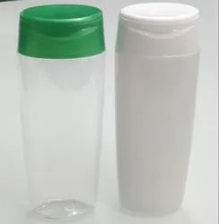 Lee Bottle 250ml