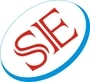 Sudarshan Enterprises