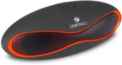 Zebronics  Infinity Smart V2 Bluetooth Speaker