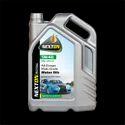 Diesel Engine Oil Api Ci4 5w40
