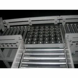 Conveyor Ball Roller Conveyor