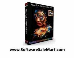 adobe photoshop cs6 price in usa