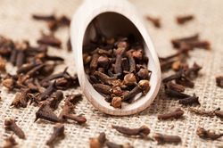 Cloves Testing Analysis Laboratory Service