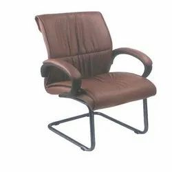 Brown Director Chair