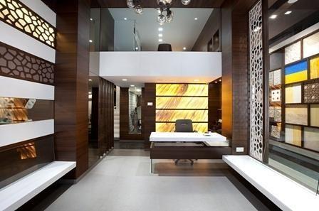 Offices Interior Designing, Bedroom Design, Home Interior Design ...