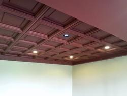 Elegant Ceiling Sheet