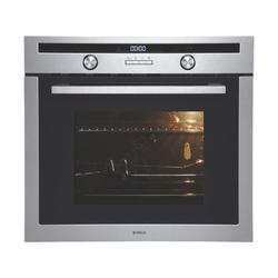 Elica EPBI 1062 Trim DMF Microwave
